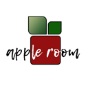 Аpple Room, салон красоты