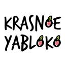 Krasnoe Yabloko, студия красоты