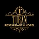 Туран, ресторанно-гостиничный комплекс