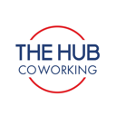 The HUB Коворкинг, центр