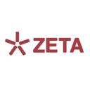 ZETA, мебельный салон
