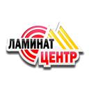 Ламинат Центр, ТОО, сеть фирменных магазинов