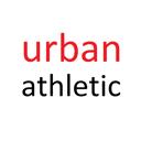 URBAN ATHLETIC, салон спортивных товаров