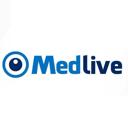 Medlive.kz, медицинский центр