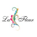 La Fleur, салон красоты
