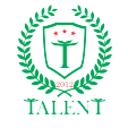 Talent, учебный центр