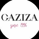 GAZIZA, сеть салонов красоты