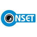 Onset, торгово-сервисная компания