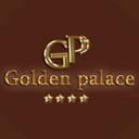 Golden Palace, гостиница