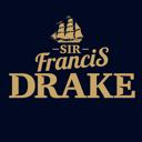 Sir Francis Drake, паб