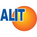 ALIT, оптовый склад