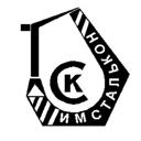 Астана-Имсталькон, монтажная компания