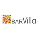 BarVilla by Meyram Group, ресторан
