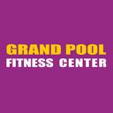 GRANDPOOL, фитнес-центр