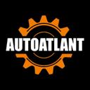 Автоатлант, автотехцентр