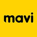Мави, ООО, рекламно-производственное предприятие