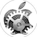 iPhone Master, специализированный сервис-центр