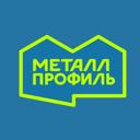 Компания Металл Профиль, ООО