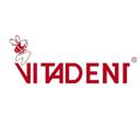 Витадент люкс, стоматологическая клиника