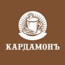 Кардамонъ, галерея чая и кофе