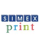 Симекс-Принт, рекламно-полиграфическая компания