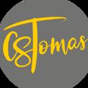 CS-Tomas, рекламно-производственная компания