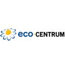 Эко-центрум, ООО, торгово-сервисная компания