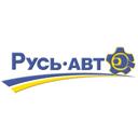 Русь-Авто Сибирь, оптово-розничная компания