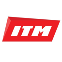 ITM, мебельная фабрика