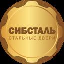 СибСталь, ООО, производственная компания