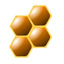 Мёд, свадебный банкетный зал