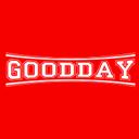 GoodDay, фитнес-клуб