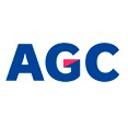 Автостекло, официальный представитель AGC