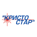 Кристостар, ООО