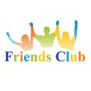 Friends club, отель-хостел