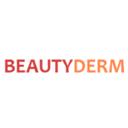 BEAUTY DERM, клиника красоты и здоровья