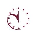 КОНСУЛ, магазин швейцарских часов и ювелирных украшений