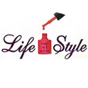 Life Style, салон красоты