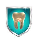 Камелот, стоматологическая клиника доктора Нартова