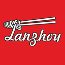 Lanzhou, китайское кафе