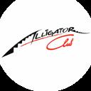 Alligator, гостиничный комплекс