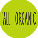 ALL ORGANIC MARKET, biological products shop
