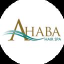 Ahaba Hair Spa, hair salon