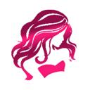 Кабинет эстетической косметологии