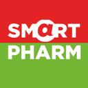 SMART, сеть аптек