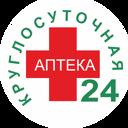 Аптека 24
