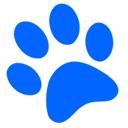 Вита, сеть ветеринарных центров