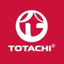 Атс Totachi сервис, автосервис