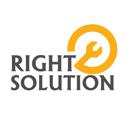 Right Solution Auto Repair, workshop