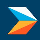 ТрансИнтэк, ООО, транспортно-экспедиционная компания